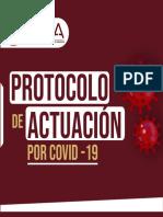 PROTOCOLO DE ACCIÓN POR COVID-19, DE LA UNSA.pdf
