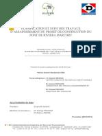 Mémoire_de_fin_d__études_Patrick_Antonin_KIBA_Corrigé.pdf
