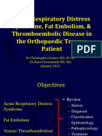 G05-ARDS, Fat Embolism and Thromoembolic Disease in the Orthopaedic Trauma Patient.pdf