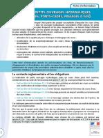 fiche_petits_ouvrages_hydro_def_web.pdf