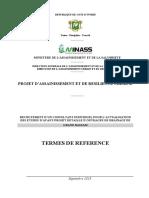 Resilience_TDR_Actualisation_APD_Grand_Bassam.pdf