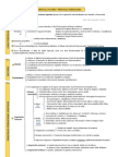 PLANTILLA-ESQUEMA DIVERSIDAD BIOGEOGRÁFICA. CARACTERISTICAS, FACTORES Y FORMACIONES
