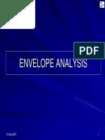C4.9 Envelope  Analysis.pdf