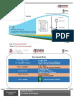 Ion exchange chromatography.pdf