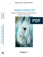 MANUALE_CEFALEE