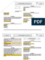 4bcc9d1dea744cbc9bd000a18ddecb6f20200819163254.pdf