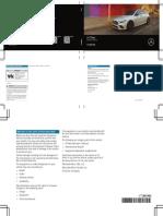MY20_A-Class_Hatch_Operator_EN.pdf