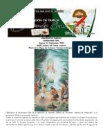 66  ORACION EN FAMILIA CAMINANDO CON... Viernes XXIII SEMANA TO 11-09-2020
