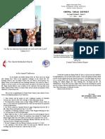 DS Report 2.0 CTD