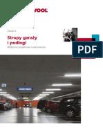 zeszyt-6---stropy-garay-i-podogi-2018.10-e-book.pdf