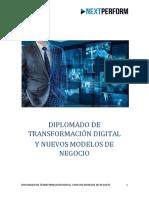 MATERIAL_TEORICO_LECTURA_DIPLOMADO_DE_TRANSFORMACION_DIGITAL_Y_NUEVOS_MODELOS_DE_NEGOCIO