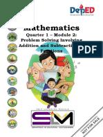 Module-2-Mathematics-6.pdf