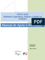 Manual 0349.pdf