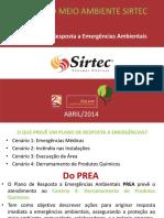Pense-no-Meio-Ambiente-Abril-de-2014- Emergencia.pdf
