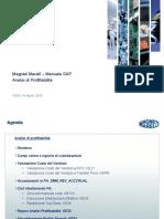 MM-CO-Manuale Analisi Profittabilità