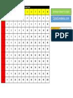tabel-perkalian-ciptacendekia.pdf