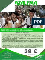 16.- Grazalema, Amor y Sangre en la Sierra. Cartel. 1 día.pdf