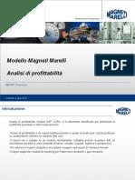 MM-CO07-Analisi di profittabilità.ppt