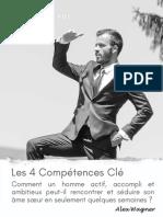 Les4CompétencesClés2020.pdf