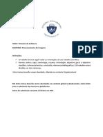 Trabalho de Aplic de Microcomput 2020.pdf