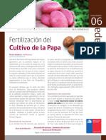 2-24-REMEHUE-Fertilizacion-papa