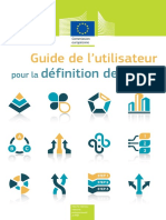 sme_definition_user_guide_fr.pdf