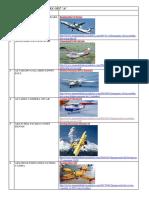 Trabajos Mec-3337.PDF Tarea