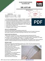 Грунт.краска SilAstar СилАстар.pdf