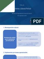 MFS (Política de Bienestar Policial del MS) 2020 c