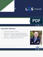 Stormer de A a Z - Legado Financeiro - L_S Educação.pdf