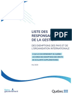 Liste-responsables-exemptions.pdf