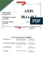 0608790_Axis_30-40.1_A_kpl