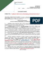 Tema examen Etica si integritate academica- ID- 31.08.2020 licenta.doc