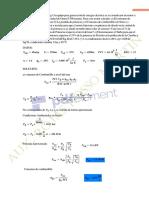 Clase N°18 virtual.pdf