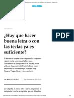 ARTICULO__Ortale_Marcelo_Diario_digital-_Septimo_Dia-paginas-1-9