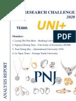 RRC-2020-PNJ-TEAM-UNI