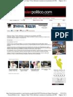 25-01-11 Expone Cano Vélez reformas económicas en plenaria del PRI