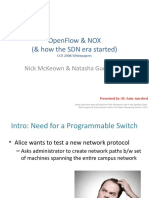 4.Openflow