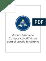 Manual-Estudiante-Plataforma Distancia 11.pdf