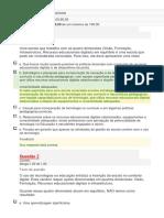 Questões de Tecnologia ok-1.pdf