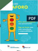 45x68-cartaz-semaforo.pdf