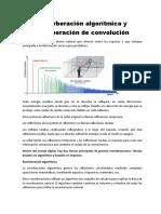 Reverberación algorítmica y reverberación de convolución.docx