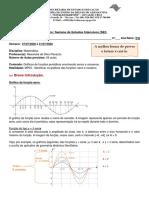 Matemática 2ªA