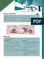 CrocMath3_Chap4