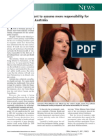 National government to assume more responsibility for.pdf