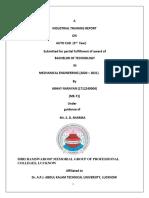 1712240004_3rd Year_Autocad_Cadd Centre_R.pdf