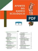Huerto ecologico1