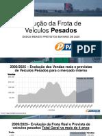 Evolução_Frota_de_Veículos_Pesados_REED