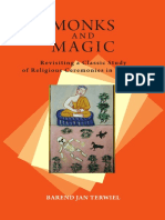 Monks and Magics - Revisiting a classic study of Reliius cerimony in Thailand.pdf