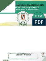CLASE 3 .- DEBERES Y DERECHOS DE LOS ESTUDIANTES (1).docx